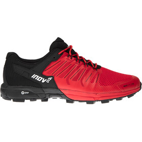 inov-8 RocLite G 275 Zapatillas Hombre, red/black